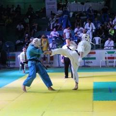 2_shimizu-semifinal